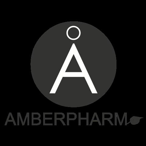 Amberpharm