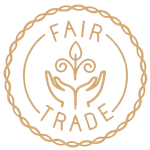Amberpharm Footer FAIR TRADE