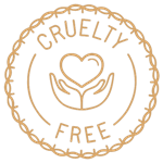 Amberpharm Footer CRUELTY FREE