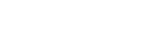 Amberpharm original Logo. Verlinkung auf Amberpharm.de